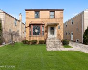 5068 West Balmoral Avenue, Chicago image