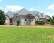 2075 Morgans Way, Gallatin image