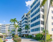 3410 Gulf Shore Blvd N Unit 502, Naples image