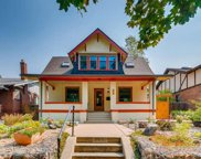 2336 Forest Street, Denver image