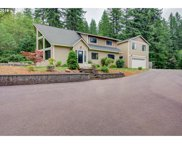 22905 NE CANYON  RD, Battle Ground image