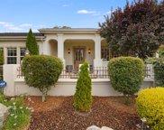 6745  Estates Court, Auburn image