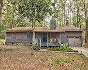 811 Barrie Avenue, Tallahassee image