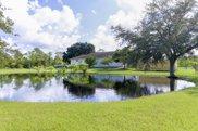 6204 SW Busch Street, Palm City image