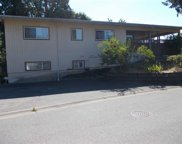 33341 Hawthorne Avenue Unit 1, Abbotsford image
