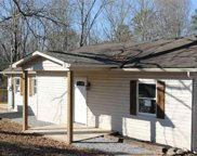 1339 Lundy Rd, Knoxville image
