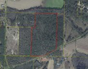 46acres Punchbowl Road Road, Defuniak Springs image
