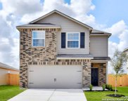 3868 Northaven Trail, New Braunfels image