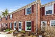 1157 Dickinson Street Unit 1157, Springfield image