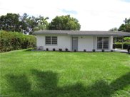 1424 Charles  Road, Fort Myers image