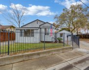 2539  Altos Avenue, Sacramento image