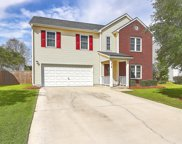 516 Holiday Drive, Summerville image