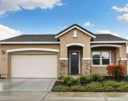 4020  Don River Lane, Sacramento image