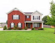 3307 Monoco Dr, Spring Hill image