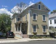 36 Essex Street Unit 1, Salem image