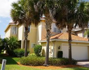 10339 Carolina Willow  Drive, Fort Myers image