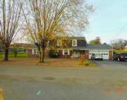 135 HARMAN ST, North Tazewell image