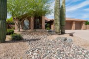 10700 S Mustang Drive, Goodyear image