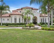 15704 Cochester Road, Tampa image