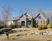 9490 Wicklow Rd, Brentwood image