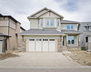 134 Kinniburgh Road, Chestermere image
