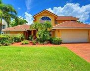 22056 Aqua Court, Boca Raton image