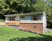 1501 Willoughby Rd, Knoxville image