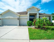 11706 Stonewood Gate Drive, Riverview image