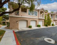 251 S Green Valley Parkway Unit 1221, Henderson image