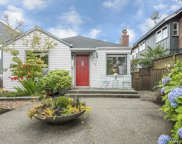 3712 35th Ave SW, Seattle image