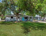 4407 W Ballast Point Boulevard, Tampa image