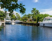 1830 Sw 23rd Ave, Fort Lauderdale image