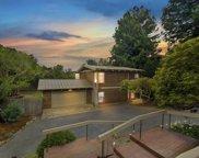 119 Alta Dr, Watsonville image