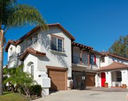 7839   W MANCHESTER Avenue, Playa Del Rey image