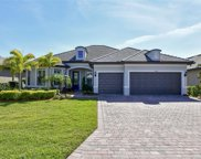 16934 Winthrop Place, Lakewood Ranch image