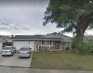 764 Coyote St, Milpitas image