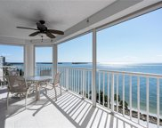 1000 S Collier Blvd Unit 705, Marco Island image