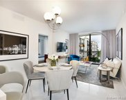 301 Altara Ave Unit #426, Coral Gables image
