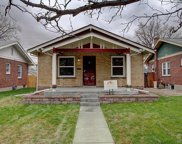 2057 South Sherman Street, Denver image