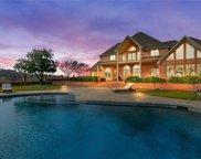 2875 Fm 3092, Gainesville image