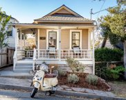 212 9th St, Pacific Grove image