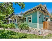220 N Shields Street, Fort Collins image