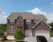 8081 Vegas  Court, West Chester image
