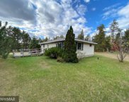 6308 156th Street, Cass Lake image