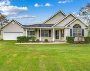 3021 Cooper Collins Rd., Aynor image