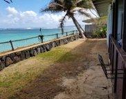 68-667 Hoomana Place, Waialua image