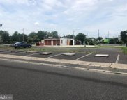 111 White Horse   Pike, Clementon image