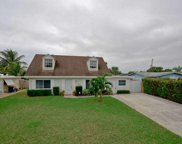 543 Ivy Avenue, Palm Beach Gardens image