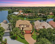 11725 Kerry Dr, Cooper City image