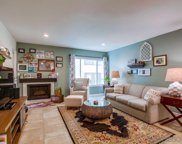 6737 Friars Road Unit #166, Mission Valley image